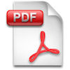 download m as a PDF document